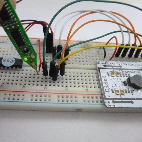 Jessicadaphne Outil de Diagnostic de Crayon de testeur 1 Crayon d/électricien Multifonction Portable 100-500V Tournevis /à Fente et Phillips